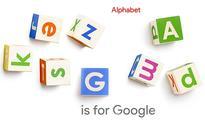 Alphabet reports $22.45 billion in revenue, announces $7 billion share buyback in Q3 2016