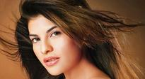 Before shooting with Salman Khan I was nervous - Jacqueline Fernandez