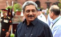 Centre Will Expose 'Scams' During Congress Rule in Goa: Manohar Parrikar