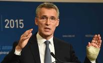 NATO 'Exploring Possibility' Of Joining Anti-ISIS Coalition: US