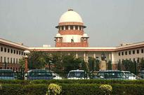 SC Permits Abortion in 14 Year Old Rape Victim's Case