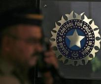 Anil Kumble resigns: BCCI extends deadline on applications for India head coach