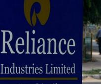 Reliance Industries Apr-Jun net profit up 28% to Rs 9,108 cr, revenue grows 27%