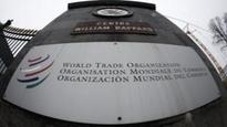 WTO seeks trade deal on 'green' products