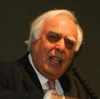 Spot, match fixing to be criminal offences soon: Sibal