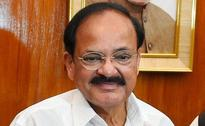 No Conflict Between RSS and BJP Over Conversion Issue, Says Venkaiah Naidu