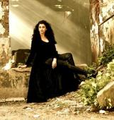 'Jazbaa' opening day box office collection: Aishwarya Rai Bachchan's film beats 'Guzaarish' 1st day earnings
