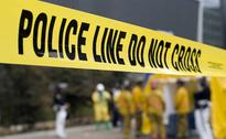 2 Wounded In Shooting At Arizona High School: Police