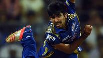 WATCH | IPL 2017: Ball-by-ball recap of Jasprit Bumrah's unforgettable Super Over