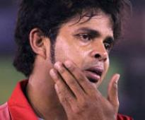 BCCI may take action against Sreesanth and other by June 12