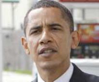 Senate passes Obama's trade bill