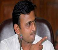 Uttar Pradesh CM Akhilesh Yadav sacks 70 chairmen, advisors of Minister of State rank