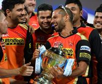5 things we learned from 2016 Indian Premier League