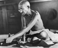 Modi wants them all: At last, Godse and Gandhi together under BJP's big tent