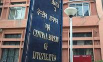 Bill to amend law on CBI chief's appointment passed in Parliament