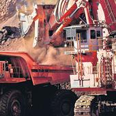Australia govt to encourage its cos to participate in India's mines auction