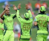 World Cup 2015: Pakistan trounce UAE by 129 runs