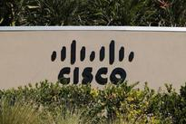 EMC to buy much of Cisco's stake in joint venture VCE