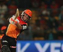 Best XI of IPL 8: Mumbai Indians and Chennai Super ...