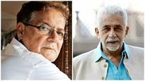 After Twinkle Khanna, Salim Khan slams Naseeruddin Shah for his comments on Rajesh Khanna