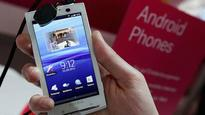 Report: Google Wants to Release Its Own Phones By End of Year