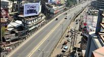BJP, VHP bandh disrupts life in Assam