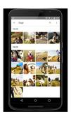 Google I/O: Google announces Photos with unlimited photo and video storage