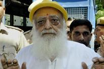 Life sentence for Asaram Bapu the latest chapter in India's godmen saga