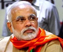 Narendra Modi: Will bring back Bollywood to Kashmir
