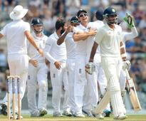 India in England: Boycott, Botham Laud Alastair Cook & Co. for Turnaround