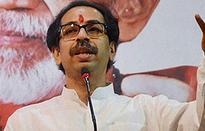Maharashtra polls: Uddhav wants seats and alliance both