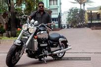 Sanjay Gupta: Jazbaa is in trailer phase