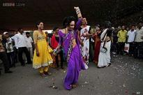 WB: Transgenders feel rejected as voters list reduces them to 513