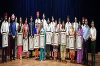 Punjab: Award-winning teachers get one-year extension in service