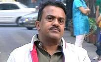 Will Perform 'Bhumipujan' of Ambedkar Memorial if Maharashtra Government Doesn't: Congress