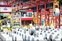 JSW Steel Q3 Net slips 29.5 pc to Rs 329 cr