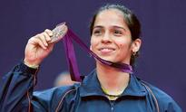 Indonesia Open: Saina Nehwal likely to clash with fellow teammate PV