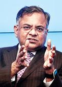 TCS report card offers a mixed bag