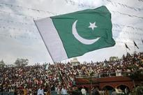 Pakistan rules out possibility of proscribing JuD