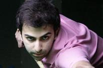 Pankaj Advani wins World Billiards Championship