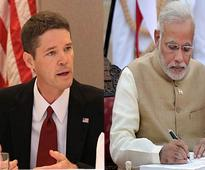 US disappointed over India's stand on TFA