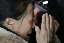Passport theft adds to mystery of missing Malaysia Airlines jet
