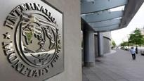 IMF team headed for India to get a fix on new GDP method