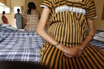 New Bill Proposes Only Legally-wedded Indian Couples Can Have Children Through Surrogacy