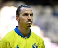 Zlatan Ibrahimovic is going to Manchester United, and it will be his biggest test yet