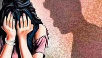 Cop attempts to rape six-year-old girl, arrested
