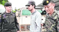 Fresh arrest in Bangkok blast