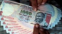 Assets with portfolio managers up at Rs 11.2 lakh cr in July-end