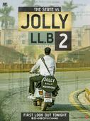 Akshay Kumar is simplicity personified in Jolly LLB 2 first look posters