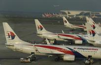 Malaysia Airlines sees first lawsuit on missing Flight MH370